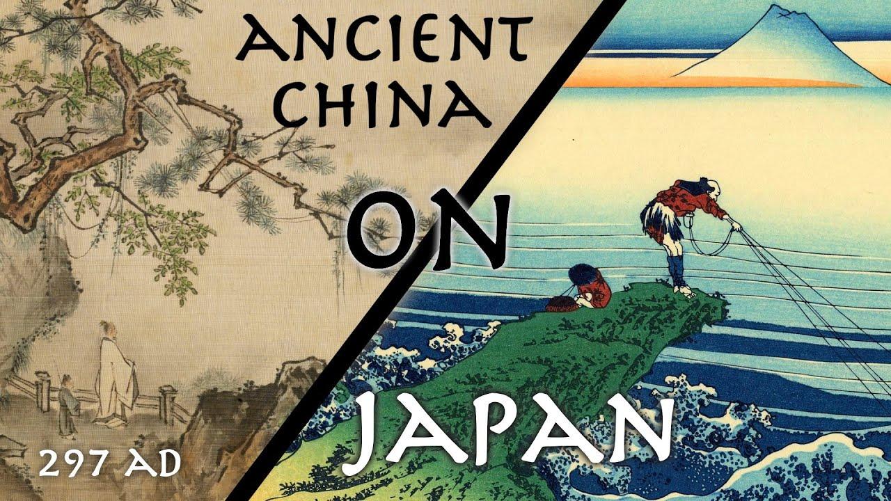 海外の反応 縄文人 外国人「なぜ日本人は他のアジア人よりイケメンな民族なの?」→「名誉アーリア人だ」海外の反応